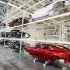 Smithsonian Channel Supercar Superbuild show preview Aston Martin 1
