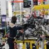 Smithsonian Channel Supercar Superbuild show preview Maserati 1
