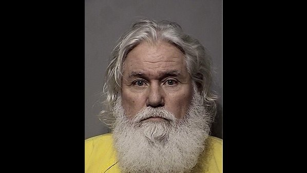 santa claus dui post falls idaho