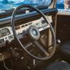 1978 toyota fj40 land cruiser auction
