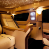 Lexani Motorcars has recently unveiled the 2016 Viceroy Edition Escalade