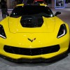 Production dates for both the 2016 and 2017 Corvettes have been revealed