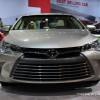 2016 Toyota Camry CAS (1)