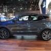 Hyundai Sport at Chicago Auto Show side profile