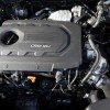 Kia Optima Sportswagon Engine