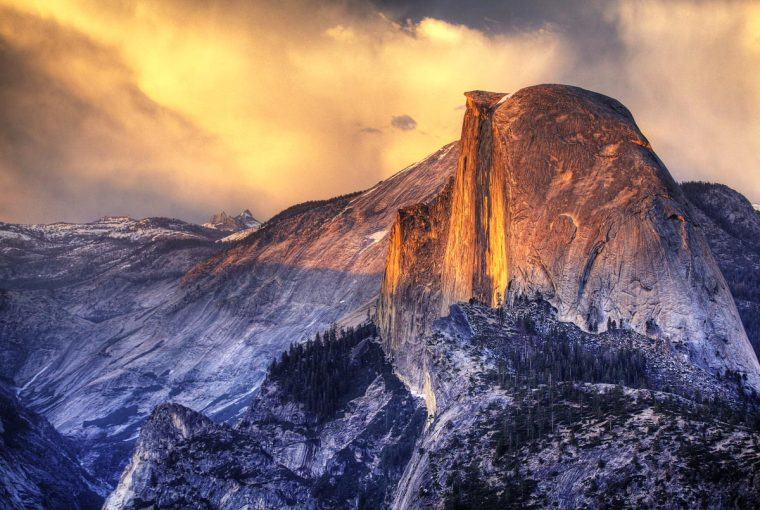 The <em>National Parks Adventure</em> film debuts this week