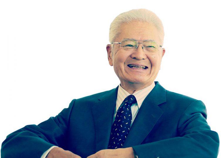 Yoshikazu Hanawa
