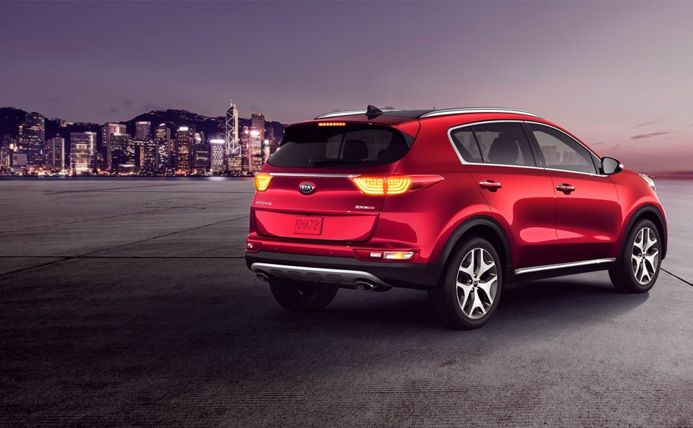 sportage presents all new kingdom proudly kia store trims models the