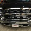 Chevy and Costco have partnered together with the purpose of offering a limited-edition 2016 Silverado truck that's only available to Costco members