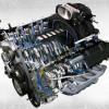 Ford 6.8-liter V10