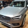 The ultra-luxurious Volvo XC90 Excellence SUV made its US premier on March 24th at the New York Auto Show
