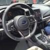 2017 Subaru Impreza 5-Door
