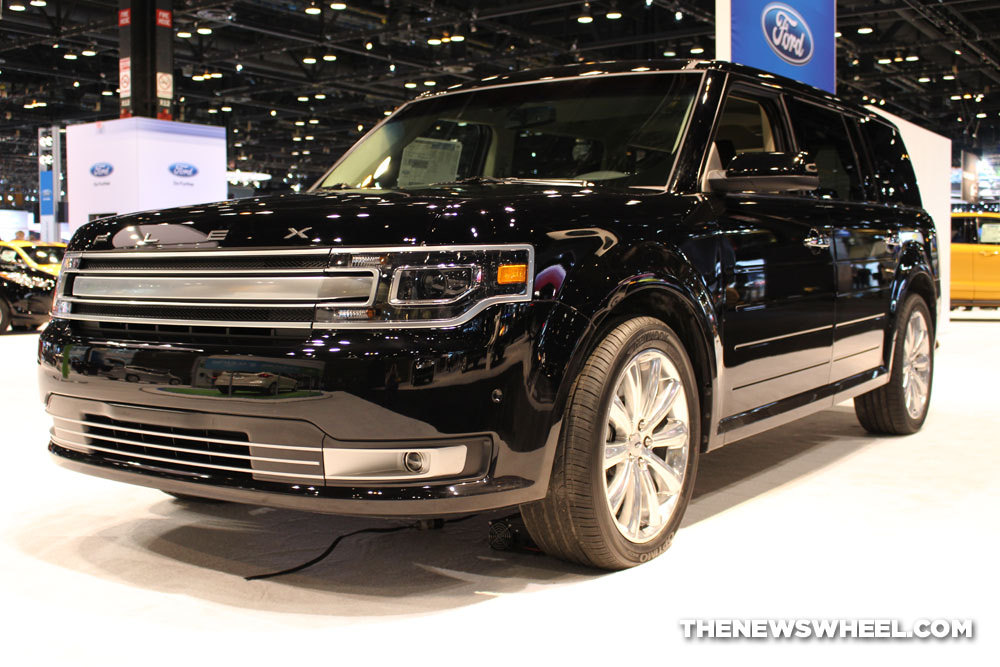 ford flex reviews 2017 2018 2019 ford price release date reviews. Black Bedroom Furniture Sets. Home Design Ideas