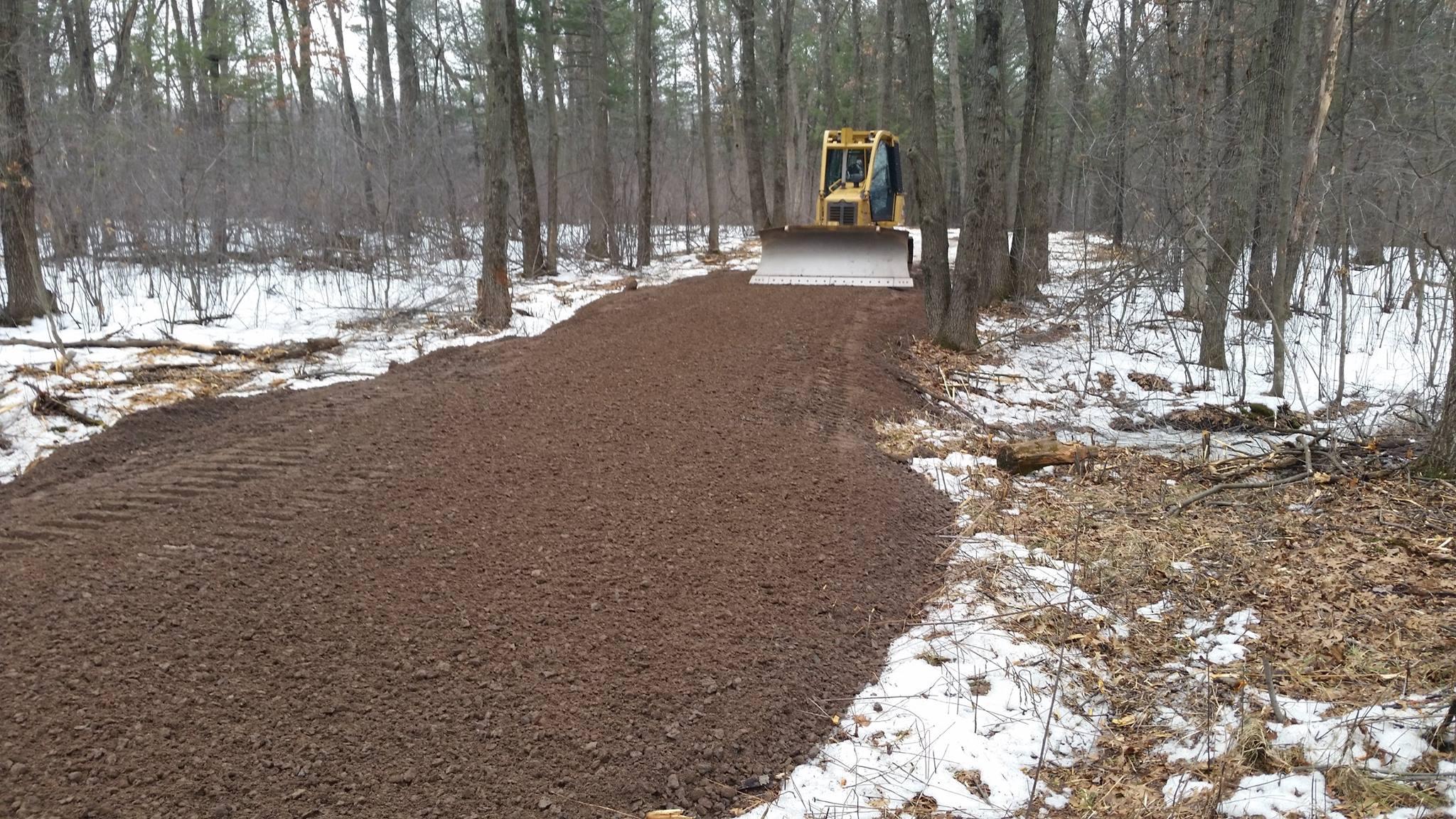 4 best off road parks in wisconsin the news wheel for Wisconsin fishing license cost
