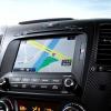 2016 Kia Forte Koup Touchscreen