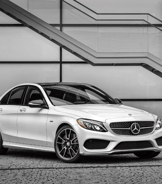 Study ranks 10 cars with the most recalls and 10 with for Mercedes benz c300 recalls