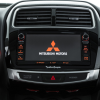 2016 Mitsubishi Outlander Sport Technology