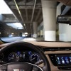 The 2017 Cadillac XT5 was included in the 2016 WardsAuto 10 Best Interiors List