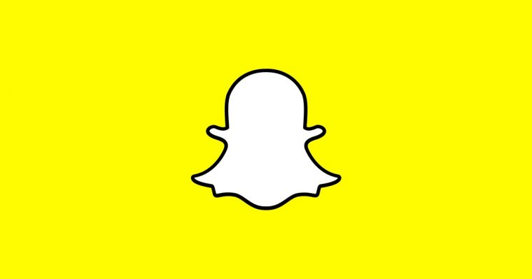Snapchat Car Crash Video