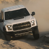 Ford's new video shows the new F-150 Raptors extreme off-road abilities