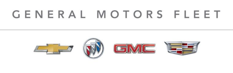 Gm Wins Five Vincentric 2016 Best Fleet Value In America
