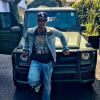 Rap star T.I. has added a new GMC Yukon Denali and Mercedes G-Wagen to his exotic car collection