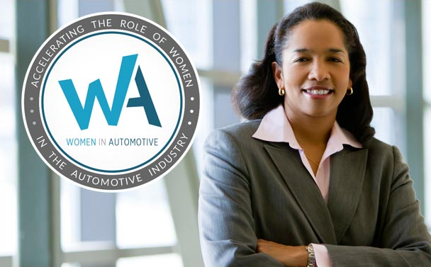Women in Automotive Conference