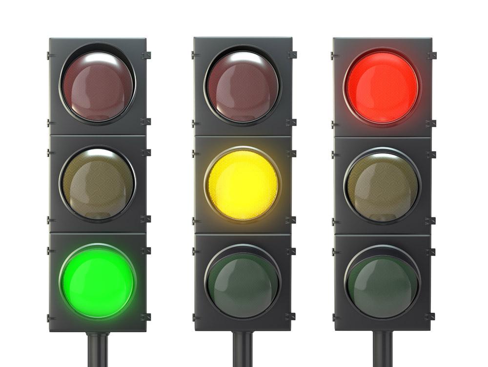traffic-lights-red-yellow-green.jpg