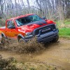 2016 Ram Rebel Mopar Edition Mud