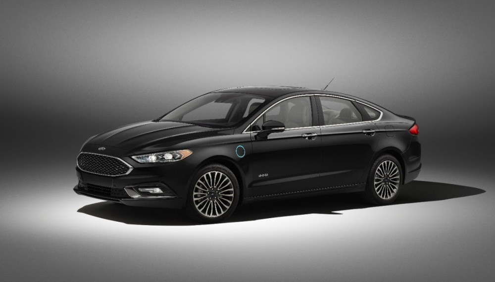 2017 ford fusion hybrid energi the news wheel. Black Bedroom Furniture Sets. Home Design Ideas