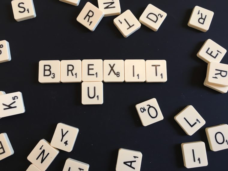 what does brexit mean for the automotive industry