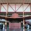 Buffalo Transportation Pierce Arrow Museum Frank Lloyd Wright gas station