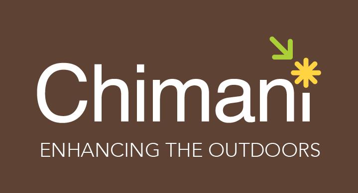 chimani logo - subaru - national parks