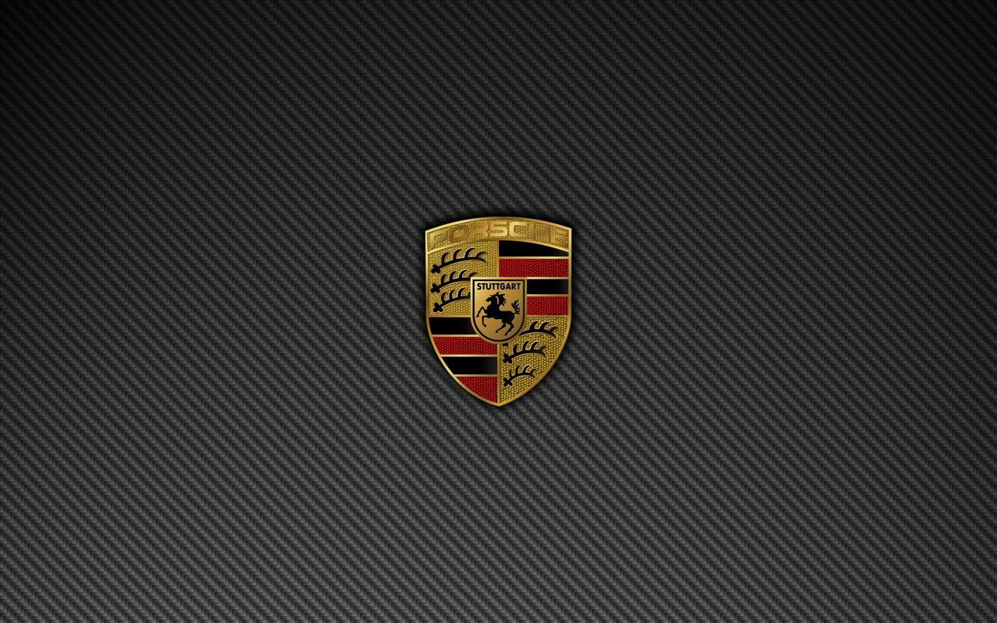 Porsche Returns To Simracing After 12 Years The News Wheel