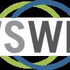TheNewsWheel logo