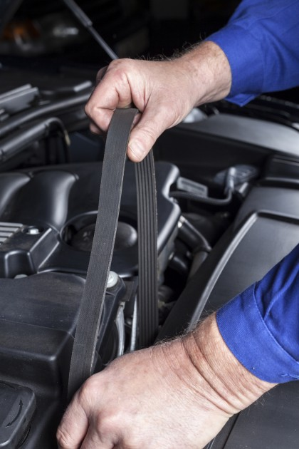 tips to prolong your car's transmission life