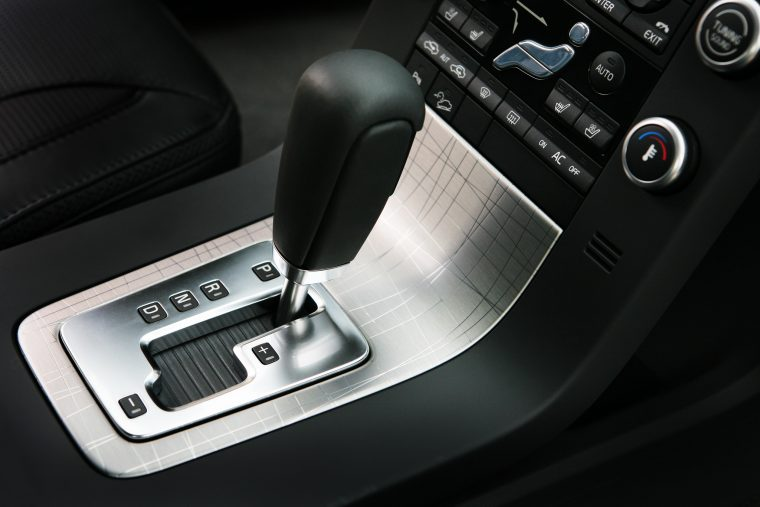 9 Tips To Prolong Your Car S Transmission Life The News