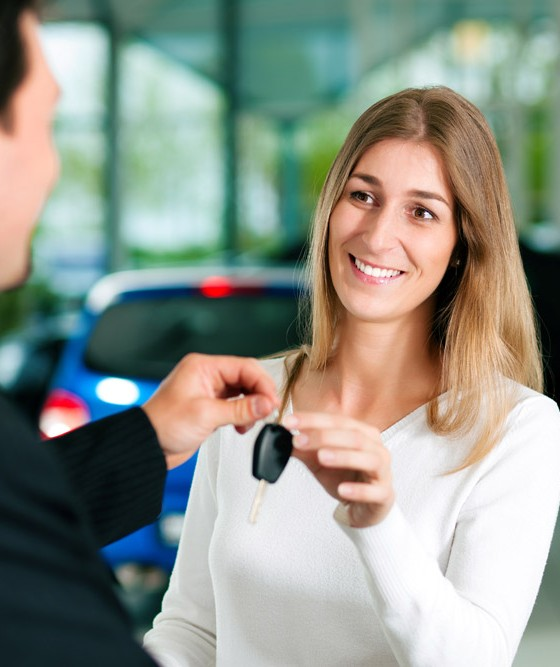 What To Bring To Dealership When Leasing A Car