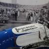 California Automobile Museum - 1948 Kurtis Burgermeister Special Midget