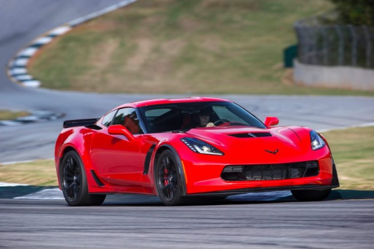 Image result for 2017 z06 corvette