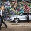 2017 Cadillac XT5 in Berlin