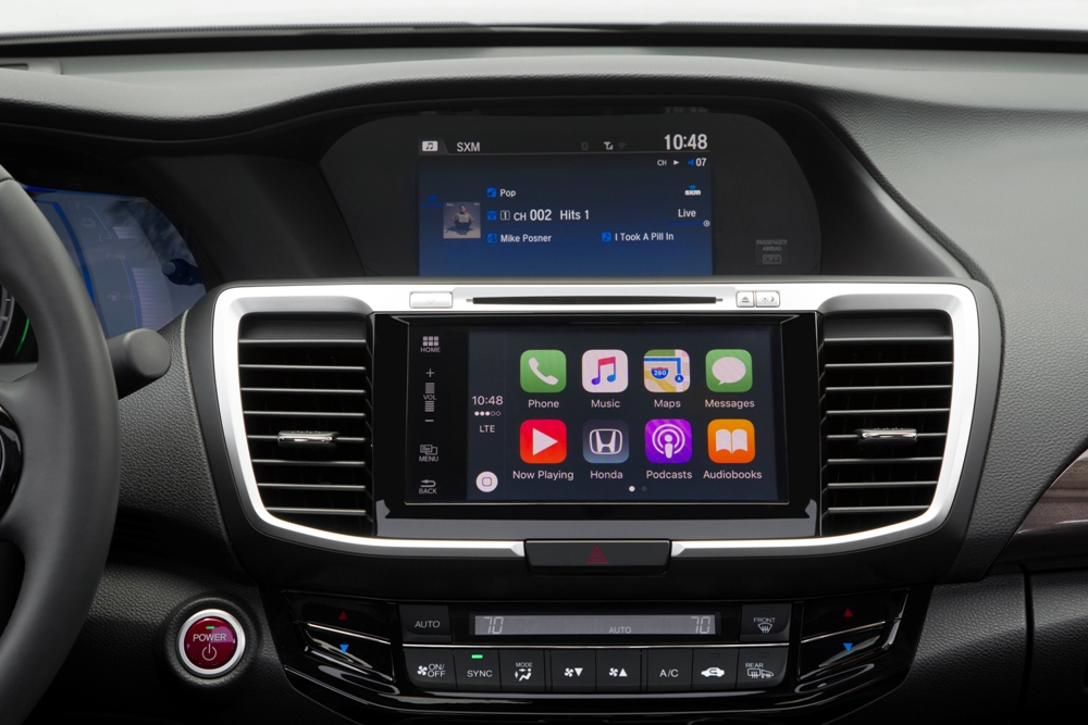 2017 honda odyssey carplay 2017 2018 best cars reviews 2017 2018 2017 2018 best cars reviews. Black Bedroom Furniture Sets. Home Design Ideas