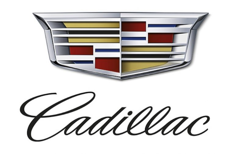 Cadillac is currently in the midst of hosting several fashion shows at its global headquarters in NYC and will be opening a new Retail Lab on July 15th