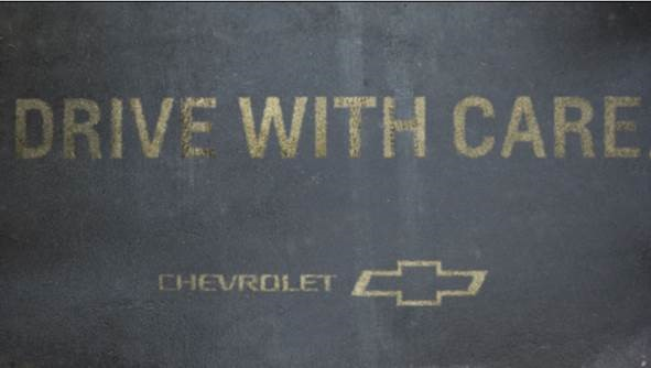 Chevrolet India launches Drive with Care initiative