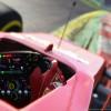 Ferrari SF15-T in Assetto Corsa 01