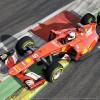 Ferrari SF15-T in Assetto Corsa 03