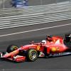 Ferrari SF15-T in Assetto Corsa 08