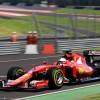 Ferrari SF15-T in Assetto Corsa 09