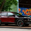Jeep Cherokee Jazz Edition
