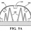 Toyota Flying Car Patent 04